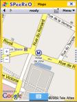 SVT45_Maps